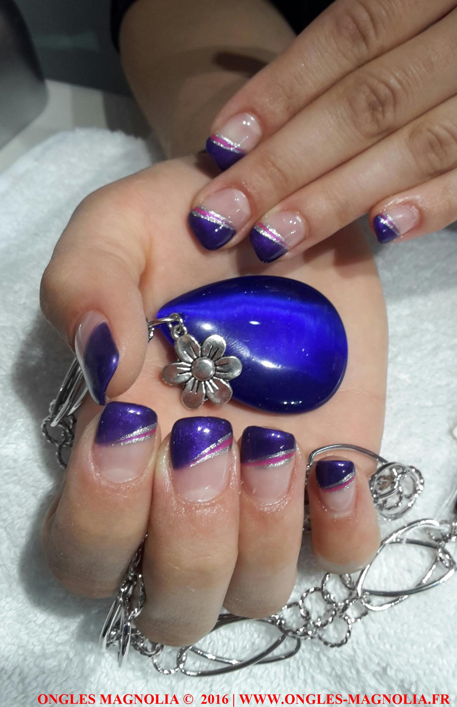 Pose-ongles-nail-art-neuville-sur-saone-lyon-ongles magnolia 022016