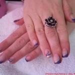 Pose-ongles-nail-art-neuville-sur-saone-lyon-ongles magnolia 042016