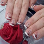 Pose-ongles-nail-art-neuville-sur-saone-lyon-ongles magnolia 202016