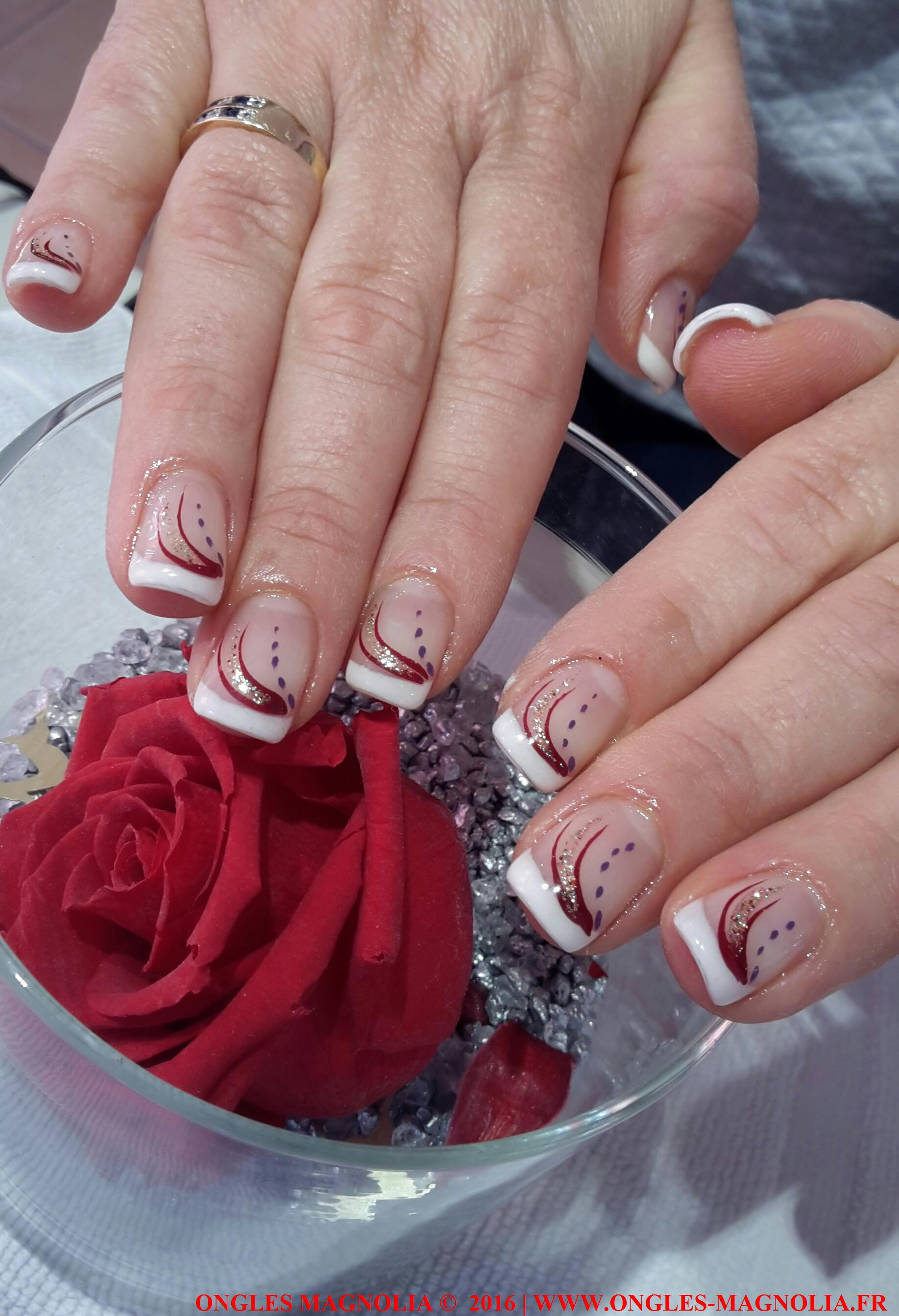 Pose-ongles-nail-art-neuville-sur-saone-lyon-ongles magnolia 202016