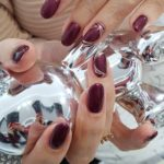 Pose-ongles-nail-art-neuville-sur-saone-lyon-ongles magnolia